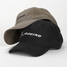 Boeing Executive Hat