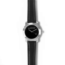 Boeing New Ladies Rotating Watch - Silver