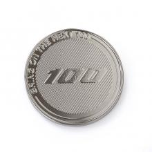 Boeing C100 Coin