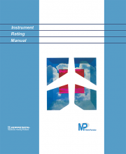 Instrument Rating Manual