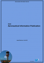 Aeronautical Information Publication