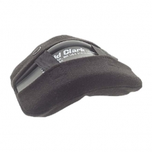 David Clark Super Soft Head Pad