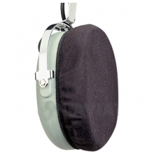 David Clark Cloth Ear Cushion Cover