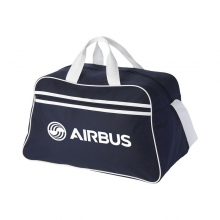 Airbus Sport Bag - Blue