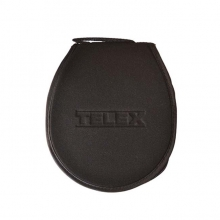 Telex Headset Carry Case 750 / 850