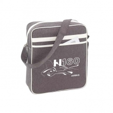 Airbus Helicopter H160 Shoulder Bag