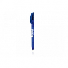 Airbus Helicopter Plastic Ball Point Pen