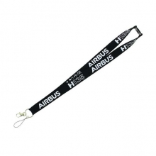 Airbus Helicopter H135 Lanyard