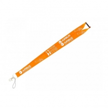 Airbus Helicopter H175 Lanyard