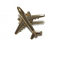 Airbus A300-600 Pin