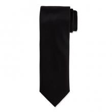 Pilot Black Tie