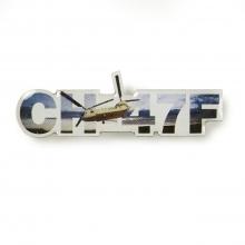CH-47F Sky Pin