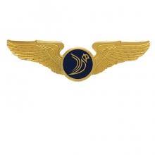 Homa Wing