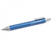 Boeing Four Ring Pen