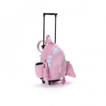 Boeing Jetsi Airplane Trolley Bag
