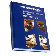 Jeppesen GFD Flight Instructor Manual