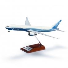 B777-300ER Snap Model 1:200