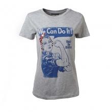 Boeing Retro Rosie T-Shirt