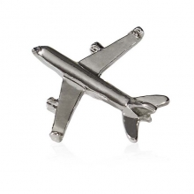 Airbus A320neo Pin