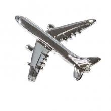 Airbus A330 MRTT Pin