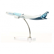 Airbus A330neo Model 1:400